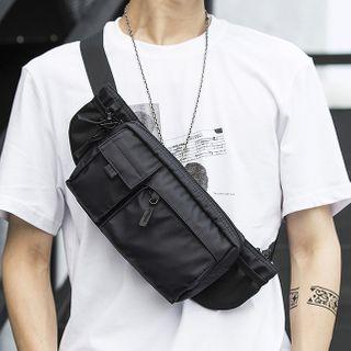 Moyyi - Lightweight Belt Bag
