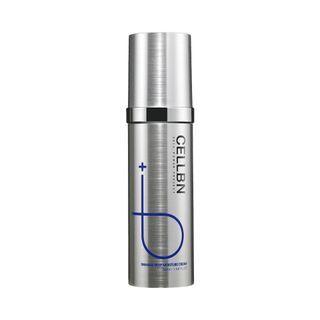 CELLBN - Damage Deep Moisture Cream 50ml