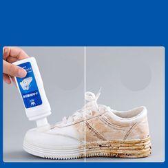 Home Simply - 鞋子洁白剂
