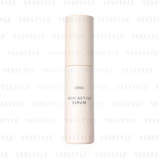 Orbis - Skin Active Serum