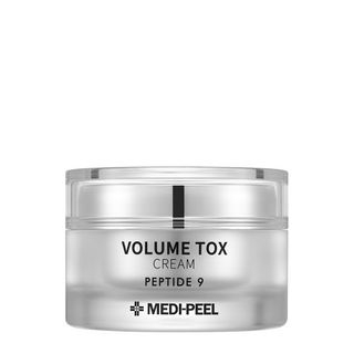 MEDI-PEEL - Peptide 9 Volume Tox Cream