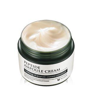 MIZON - Peptide Ampoule Cream