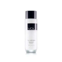 VDL - Skin Pro Deep Hydro Emulsion 130ml