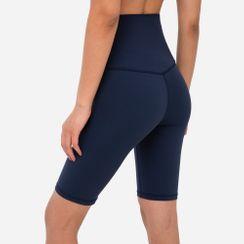 Idonus - Sport Yoga Shorts