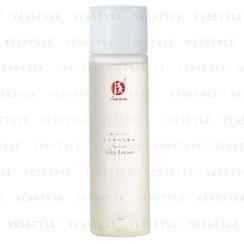 Makanai Cosmetics - Skin Clear Silky Lotion