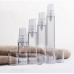 ELIXIR - Travel Cleanser Bottle