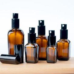 ilbu - Glass Travel Spray Bottle