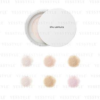 Shu Uemura - Face Powder 15g - 6 Types