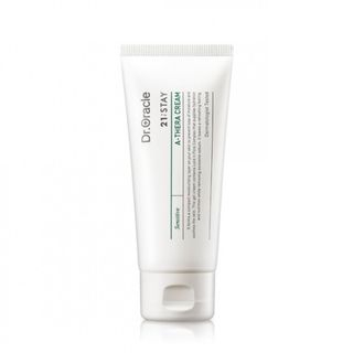 Dr. Oracle - 21;Stay A Thera Cream 50ml