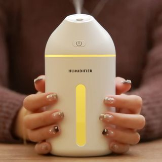 PIPPA - USB Mini Humidifier