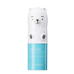 The Saem - Iceland Micro Hydrating Eye Stick