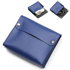 Kinyi - Laptop  Accessories Pouch