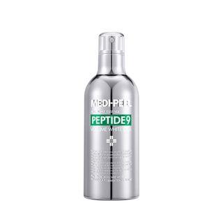 MEDI-PEEL - Peptide9 Volume White Cica Essence