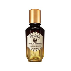 SKINFOOD - Royal Honey Propolis Enrich Essence 50ml