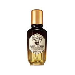 思亲肤 - Royal Honey Propolis Enrich Essence 50ml