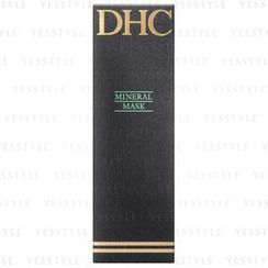 DHC - Mineral Mask