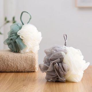 Home Simply - Shower Ball