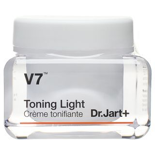 Dr. Jart+ - V7 Toning Light 50ml