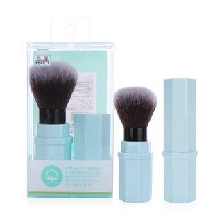 Togtto - Retractable Blush Brush