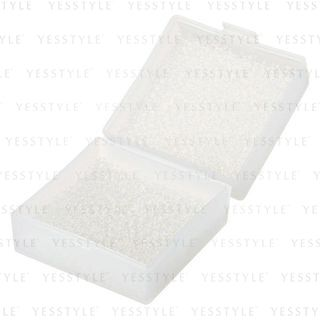 MUJI - Portable Urethane Foam Soap Holder