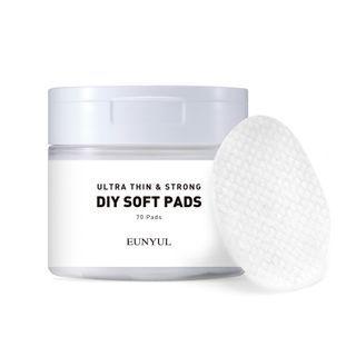 EUNYUL - DIY Soft Pads