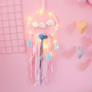 Conan - Dream Catcher Hanging Decoration