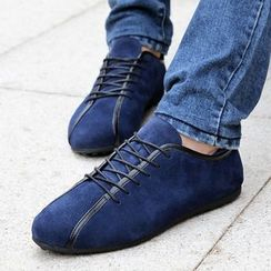 WeWolf - Lace-Up Shoes