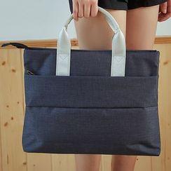 Evorest Bags - Lightweight Computer Bag