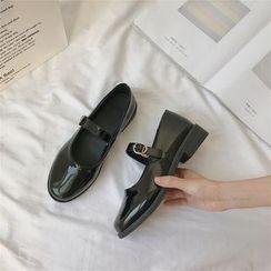 CYOS(サイオス) - Mary Jane Shoes