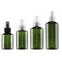 ELIXIR - Travel Spray Bottle