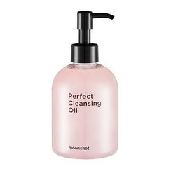 moonshot - Perfect Cleansing Oil 250ml