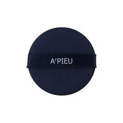 A'PIEU - 4 Layer Air in Puff 1pc