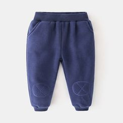 Seashells Kids - Kids Harem Pants