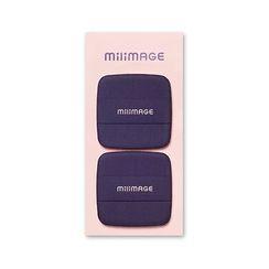 miliMAGE - Air Puff Set