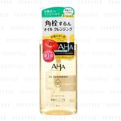 BCL - AHA Cleansing Research Oil Cleansing