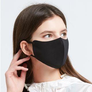 Homy Bazaar - Cotton Mask