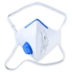 Hapi - FFP2 Mask (5 pcs)
