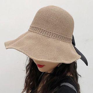 Pagala - 旅行可折叠太阳帽