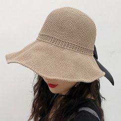 Pagala - Travel Foldable Sun Hat