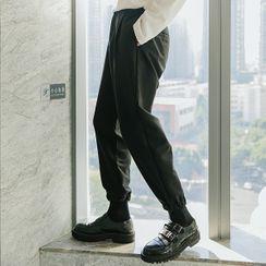 CHIC ERRO - 哈伦裤