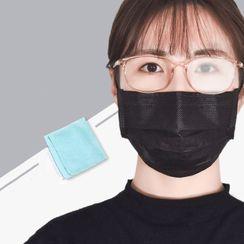 Neverland - Eyeglasses Cleaning Cloth