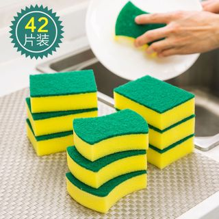 MyHome - Kitchen Cleaning Sponge