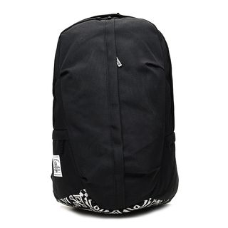 SUNMAN - Canvas Backpack