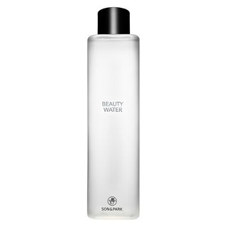 SON & PARK - Beauty Water 340ml