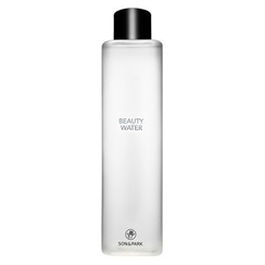 SON & PARK - Beauty Water 340 ml