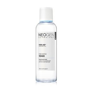 NEOGEN - Dermalogy Pore Refine Toner