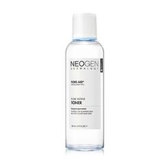 NEOGEN - Dermalogy Pore Refine Toner