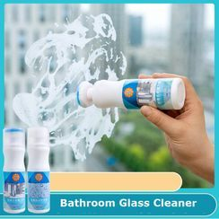 Home Simply - Bathroom Glass Cleaner