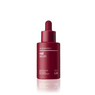 SKIN&LAB - Red Serum 40ml