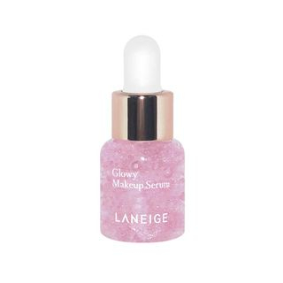 LANEIGE - Glowy Makeup Serum Mini